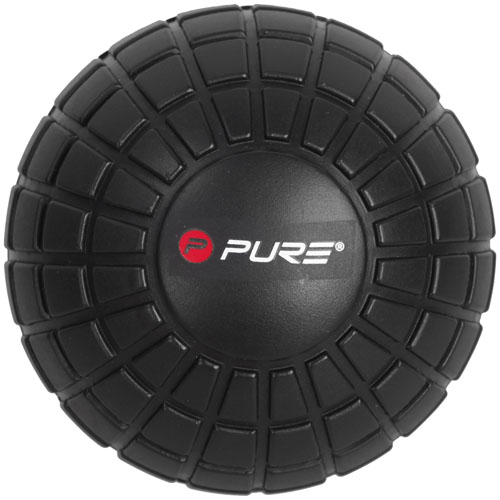 Μπαλακι Μαζαζ (Massage Recovery Ball) 12cm Pure