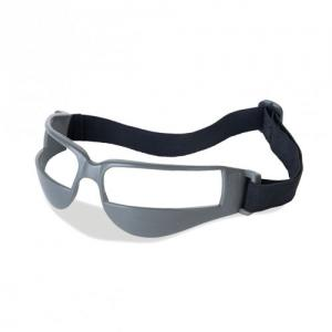 MULTISPORTS VISION TRAINER