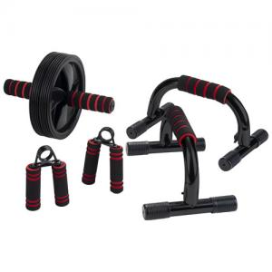 STRENGTH SET 5PCS
